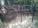 Ограда №1